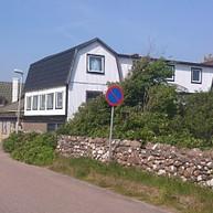 Vejby Strand Hotel