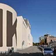 M HKA / Museum of Contemporary Art Antwerp