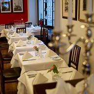 Restaurante Brechts