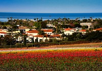 Carlsbad, California