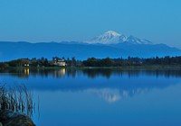 Lynden, Washington