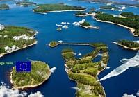 Lappeenranta & Imatra Region