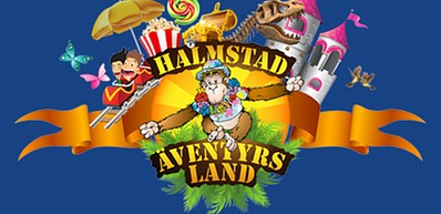 Halmstad Adventure Land