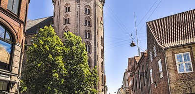 Runda tornet