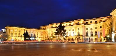 Nationales Kunstmuseum