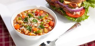 Супа Стар
