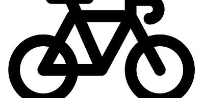 Vai in bici a Copenhagen