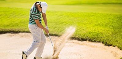 Golf Platja De Pals