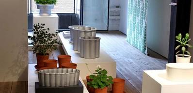 Центр дизайна и формы