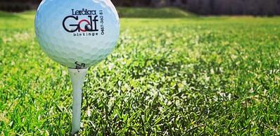 Leråkra Golf Course