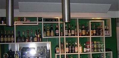 Torstens Bar & Restaurant