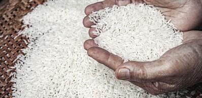 Ho'opulapula Haraguchi Rice Mill