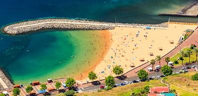Machico (Madeira)