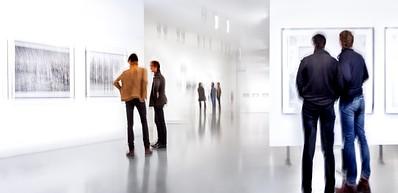 Museum der modernen und zeitgenössischen Kunst