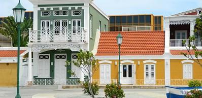 Aruba Archaeological Museum