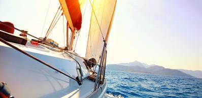 Malaga Boat Trips