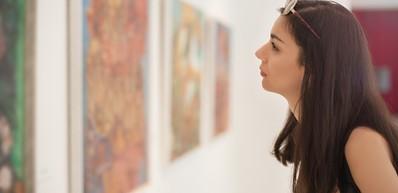 National Design & Craft Gallery