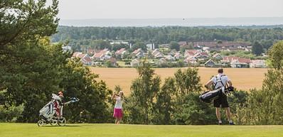 Ringenäs Golfklubb