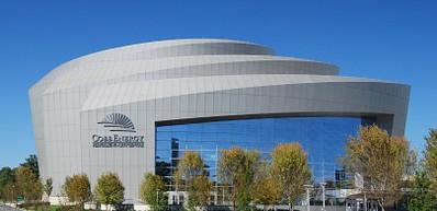 Ópera de Atlanta
