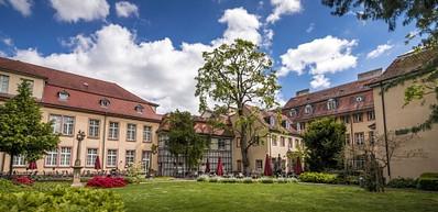 Kurpfälzisches Museum