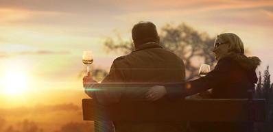 Tarjányi Winery