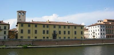 Museo Nazionale di Palazzo Reale
