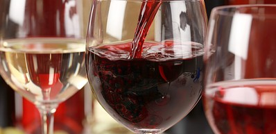 The Wine Bistro