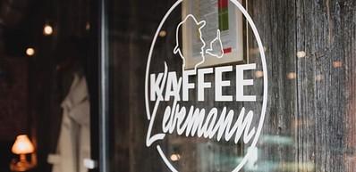 Kaffee Lebemann