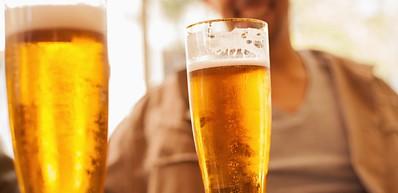 Verona Bars Nightlife