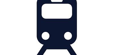 Public Transport - Tube