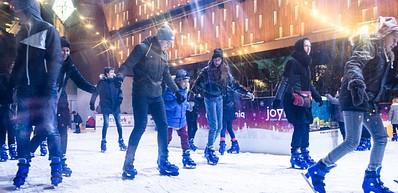 Festività invernali