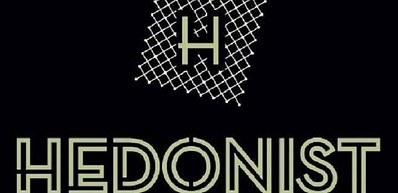 Hedonist Dining & Hangout