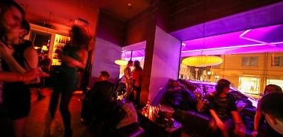 Клубы мюнхена ночные галактика челябинск ночной клуб режим работы