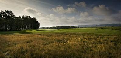 Ljungbyheds Golfklubb