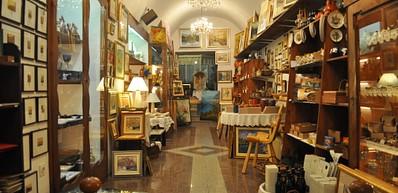 Laura Etno galerija
