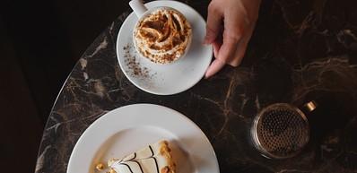 Művész Kávéház