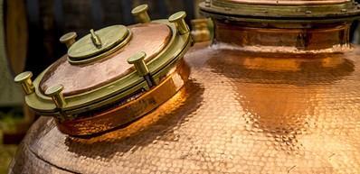 Altenburg Brewery and Museum