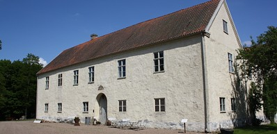 Tomarps Kungsgård