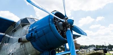 Polska Flygmuseet