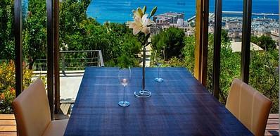 Restaurant La Ereta