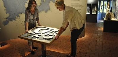 Musée de Gotland
