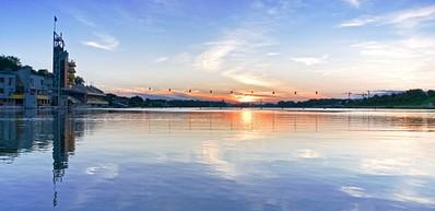 Lago Malta