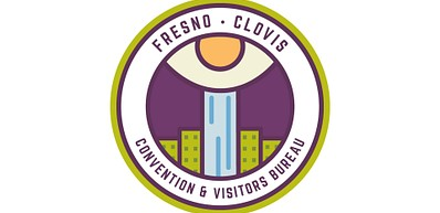 Fresno, CA Overview Video