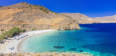 Image result for astypalaia beach