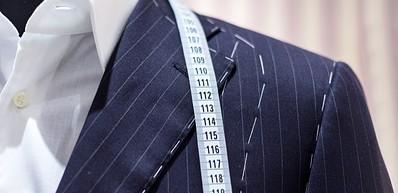 Vêtements & Couturiers