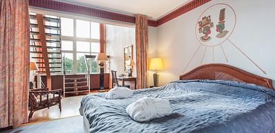 Ronneby Brunn Hotel