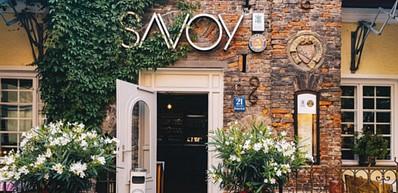 Savoia Schwabing