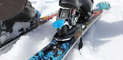 Cascade Mountain Ski, Snowboard & Snow Tube