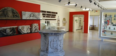 National Museum Zadar