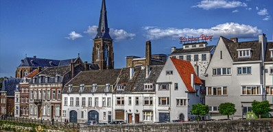 SEX ESCORT Maastricht